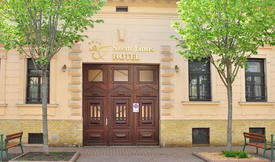 hotel_szentjanos.png