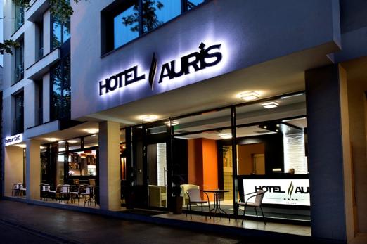 hotel_auris.png